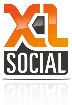XL Social