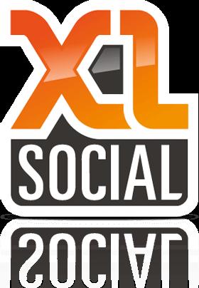XL Social